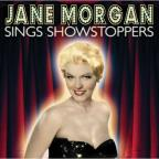 Jane Morgan Sings Showstoppers