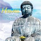 Hawaii - Dreams of Hawaii