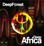 Deep Africa