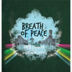 Breath Of Peace (Dub Caravan Meets Hornsman Coyote