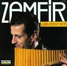 Zamfir - Greatest Hits - Romanian Folk songs