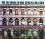 Alloriginal Cuban Studio Sessions