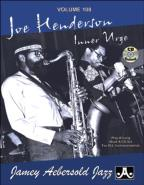 Joe Henderson: Inner Urge