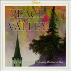 Exl-Peace In The Valley