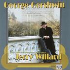 George Gershwin: That Certain Feeling