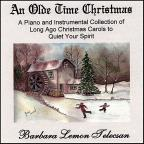An Olde Time Christmas