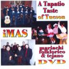 Tapatio Taste Of Tucson Imas