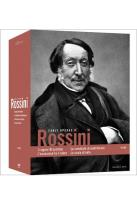 Rossini - Early Operas