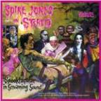 Spike Jones In Stereo