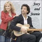 Joey and Jeanie