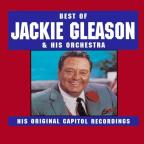 Best of Jackie Gleason