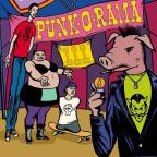Punk - O - Rama, Vol. 3