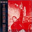 Best of Young M.C.