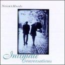 NightMoods - Intimate Conversations