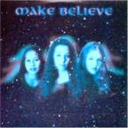 Make Believe