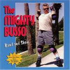 Mighty Busso Band And Show