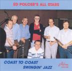 Coast to Coast Swingin' Jazz