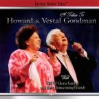 Tribute to Howard & Vestal Goodman