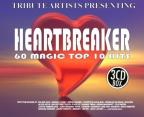 60 Magic Top Ten Hits