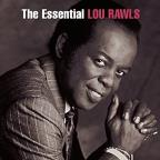 Essential Lou Rawls