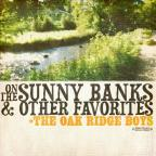 On the Sunny Banks & Other Favorites