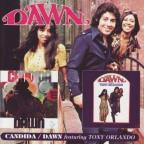 Candida/Dawn Featuring Tony Orlando