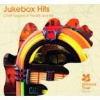 Jukebox Hits