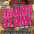 Slam FM Presents Grand Slam 2009 V4