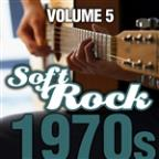 Soft Rock 70s Vol.5