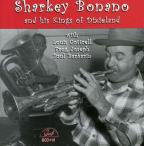 Sharkey and His Kings of Dixieland