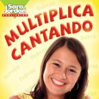 Multiplica Cantando (Multiplication Songs In Spanish)