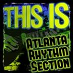 This Is Atlanta Rhythm Section