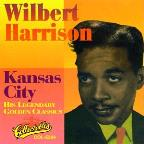 Kansas City: His Legendary Golden Classics