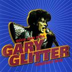 Rock & Roll: Gary Glitter's Greatest Hits