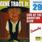 Live at the Goodtime Club