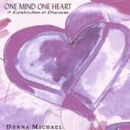 One Mind One Heart: A Celebration Of Oneness