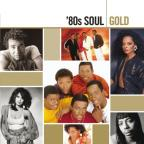 '80s Soul Gold