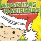Angelitos Navidenos