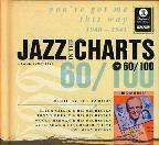 Jazz In The Charts Vol. 60 - Jazz In The Charts - 1940 - 41