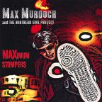 Maximum Stompers
