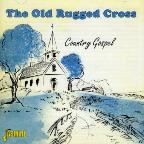 Old Rugged Cross: Country Gospel