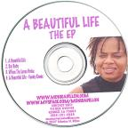 Beautiful Life - The EP