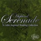 Highland Serenade: A Celtic Inspired Wedding Collection