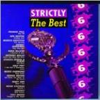 Strictly the Best Vol. 6