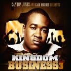 Kingdom Business, Pt. 3