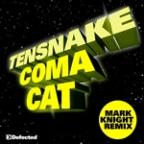 Coma Cat (Mark Knight Remix)