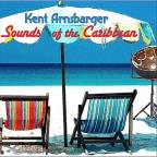 Sounds Of The Caribbean (Steel Drums & Island Soun