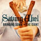 Bringing Down the Giant