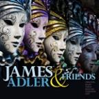 James Adler & Friends