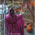 Tribute To Helloween: Keeper Of Jericho